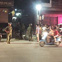 Vụ cựu phó giám đốc truy sát gia đình em gái ở Thái Nguyên: Thêm 1 nạn nhân tử vong