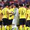 Malaysia triệu tập dàn sao nhập tịch hùng hậu với tham vọng đánh bại tuyển Việt Nam