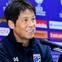 """Đưa U23 Thái Lan """"vượt"""" thầy trò HLV Park Hang-seo, HLV Nishino nhận lương khủng"""