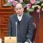Thủ tướng ra chỉ thị khẩn phòng chống dịch virus corona: Thành lập đội phản ứng nhanh