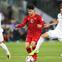 ĐT Việt Nam có thể giao hữu với địch thủ cực mạnh trước cuộc gặp Malaysia