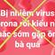 Tung tin 'bị nhiễm virus corona, sớm gặp ông bà' trên facebook, 'Quân mã tấu' bị phạt 10 triệu