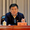 [NÓNG] Vi phạm kỷ luật nghiêm trọng, nguyên Phó Chủ tịch tỉnh ở Trung Quốc bị khai trừ đảng tịch, cách chức