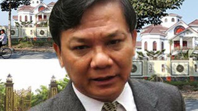 Cử tri Bến Tre quan tâm xử lý vụ nhà ông Trần Văn Truyền