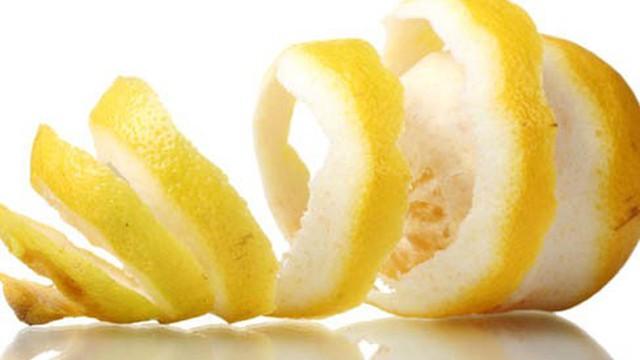 9 loại trái cây khi ăn chớ nên vứt vỏ