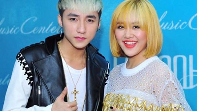 Sơn Tùng M-TP đi lưu diễn nước ngoài sau nghi án đạo nhạc Kpop