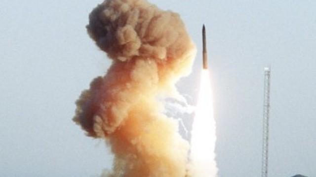 """Mỹ thấy xấu hổ cho Nga khi gần như """"mù"""" trước tên lửa hạt nhân"""
