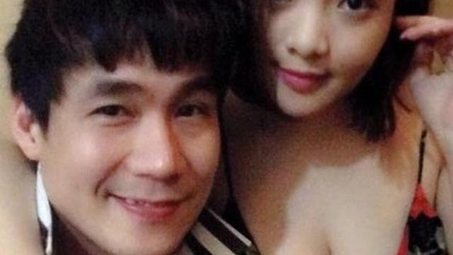 Cao Giang Nude Photos 78