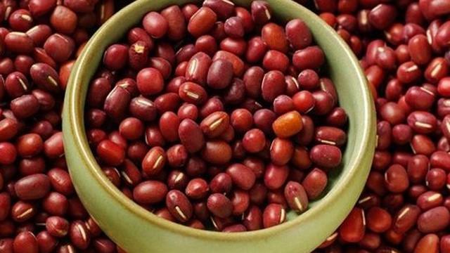 Cứ 2 ngày ăn loại hạt này 1 lần, cơ thể không còn chất độc