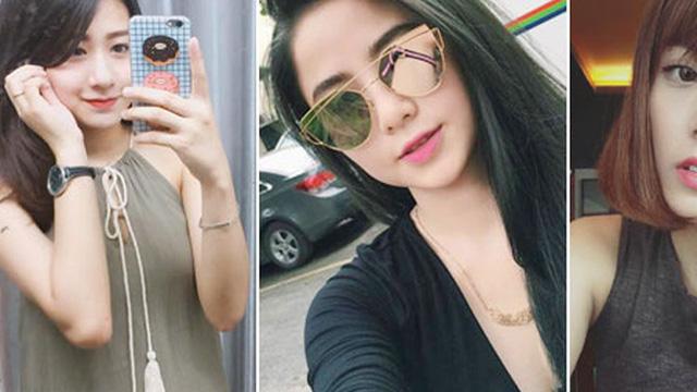 Cuộc sống sau hôn nhân của 4 hotgirl Việt lấy chồng sớm