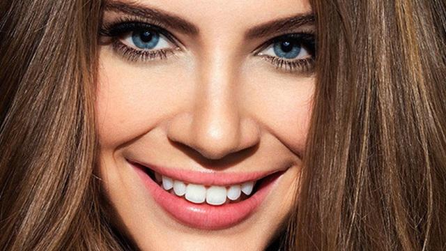 """Khoa học chỉ ra bí ẩn đằng sau nụ cười """"nhìn là yêu luôn"""""""