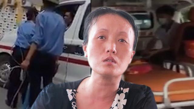 """Từ vụ chặn xe cứu thương ở BV Nhi: Việt Nam có thể học gì Mỹ để bớt """"kền kền""""?"""