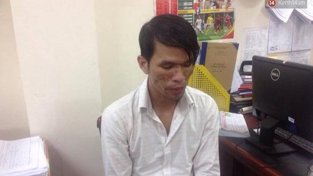 """Vụ hành hạ bé trai Campuchia: Nghi phạm từng bị cháu gái đặt camera quay lén cảnh """"nóng"""" với bạn trai để tống tiền"""