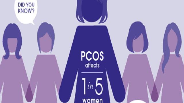 1/5 phụ nữ mắc căn bệnh dễ dẫn đến vô sinh mà không biết: 6 dấu hiệu nhận biết bệnh