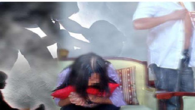 Vụ án xâm hại rúng động: Hai bé gái bị ông, cha và 2 chú cưỡng bức suốt nhiều năm không ai biết