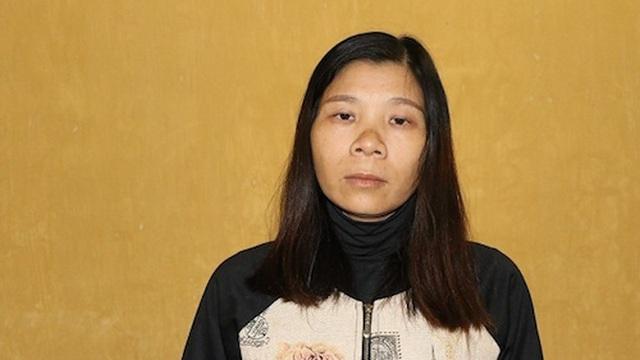 Bắt khẩn cấp đối tượng âm mưu lật đổ chính quyền tại Hà Tĩnh