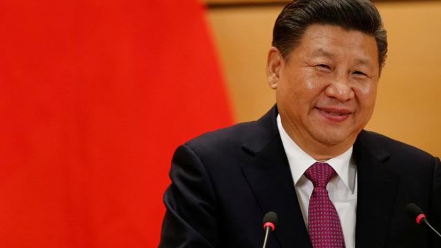 """Đâu là """"bàn đạp chính trị"""" mạnh nhất Trung Quốc, thế lực sau lưng ông Tập Cận Bình?"""