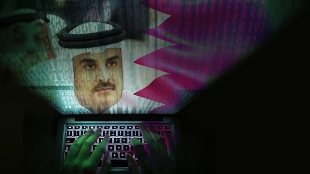 CNN: Mỹ nghi tin tặc Nga đứng sau cuộc khủng hoảng ngoại giao Qatar