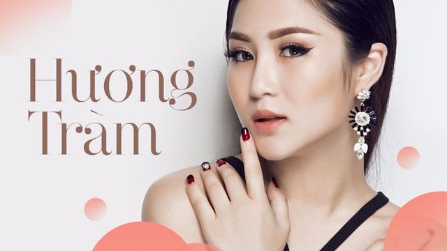 """Hương Tràm: Sự thật sau """"Em gái mưa"""" là con khủng long đang ngủ của showbiz Việt!"""