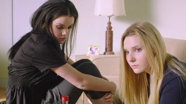 Trò chơi tội ác của 2 nữ sinh trung học và cái chết oan nghiệt của mẹ ruột