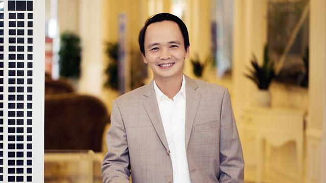 Điều kiện để ông Trịnh Văn Quyết lấy lại ngôi giàu nhất sàn chứng khoán