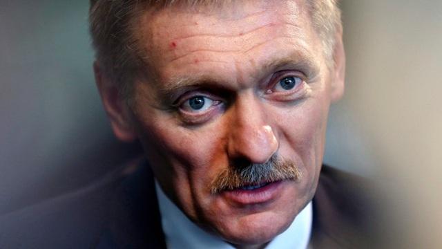 Trợ lý của Putin: Nga cảm thấy thất vọng với chính quyền Trump