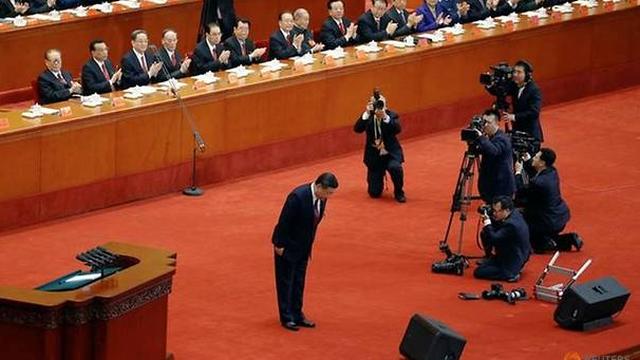 Trung Quốc khai mạc Đại hội đảng, Triều Tiên gửi thông điệp mừng nhiều ẩn ý