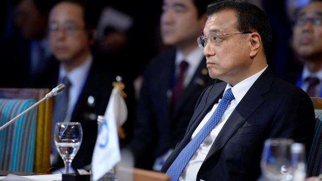 ASEAN+3 cam kết chống đảo ngược toàn cầu hoá, chủ nghĩa bảo hộ