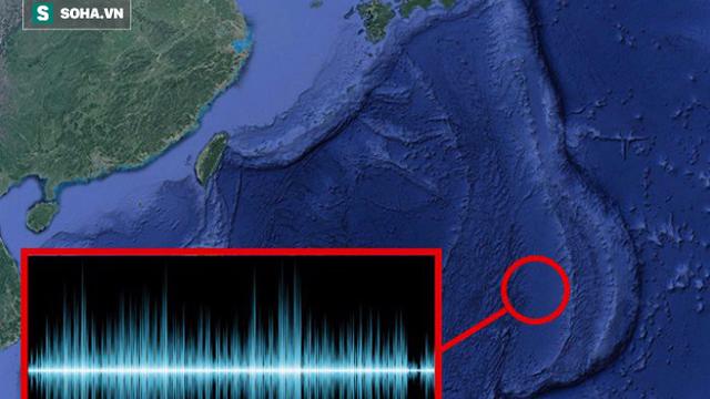 Bí ẩn tiếng nổ khiến người nghe có hành vi kỳ lạ: NASA lâm vào bế tắc, chưa thể giải thích