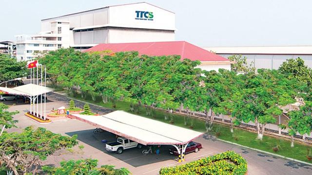 Công ty ông Đặng Văn Thành lùi thời gian họp Đại hội cổ đông