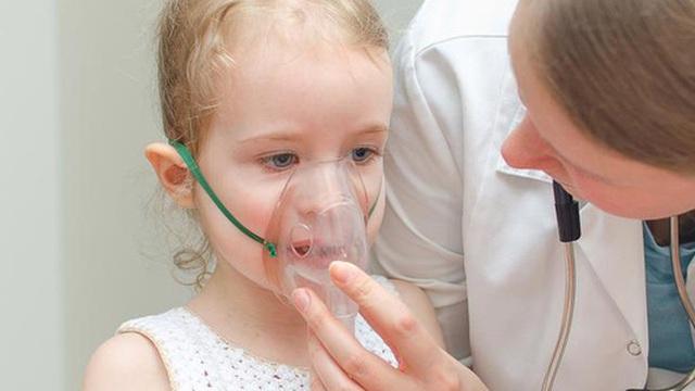 Báo động một nguyên nhân có thể làm tăng nguy cơ bệnh tiểu đường ở trẻ em