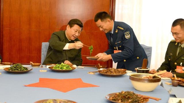 Tham vọng của Tập Cận Bình khi làm điều cả Mao Trạch Đông, Đặng Tiểu Bình không dám