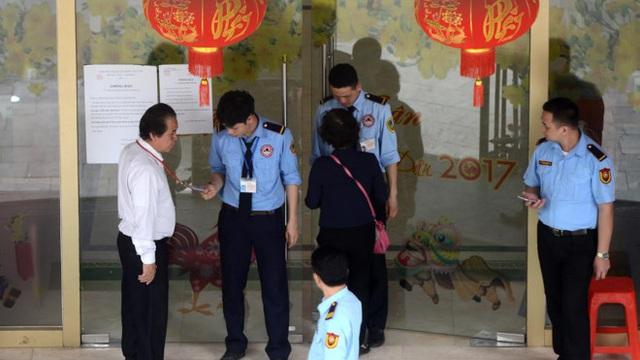 Bộ Công Thương: 'Đừng nghe chiêu trò của Thiên Ngọc Minh Uy'