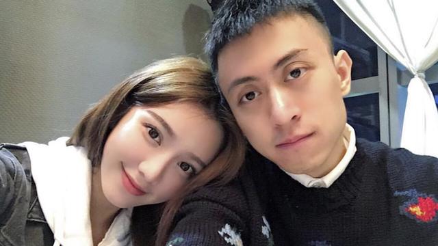 Danh sách bạn gái toàn ngôi sao của thiếu gia giàu nhất nhì Trung Quốc