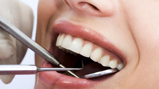 14 sai lầm vô tình phá hỏng sức khỏe hàm răng của bạn