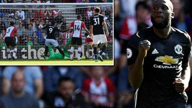 'Harry Kane toàn diện nhất nhưng Lukaku sẽ là vua phá lưới'