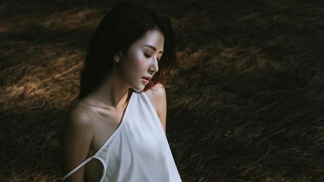 Hot girl Quỳnh Anh Shyn giờ thay đổi như thế nào?