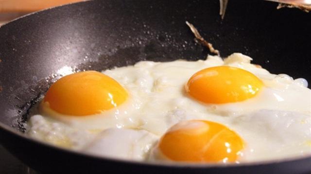 6 món ăn dễ gây ngộ độc thực phẩm