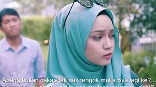 Phụ nữ gầy và xinh sẽ ít bị chồng đánh: Quảng cáo bị 'ném đá' vì cổ động bạo lực gia đình