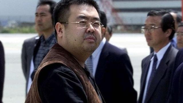 """3 kẻ liên quan cái chết của ông Kim Jong-nam """"trốn sang Dubai"""""""