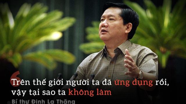 Những quan điểm trái chiều về số phận của Uber tại Việt Nam
