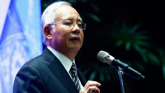 Thủ tướng Razak: Triều Tiên đảm bảo an toàn cho công dân Malaysia
