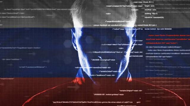 Nga - Mỹ lại có cuộc chiến mới trên không gian mạng?