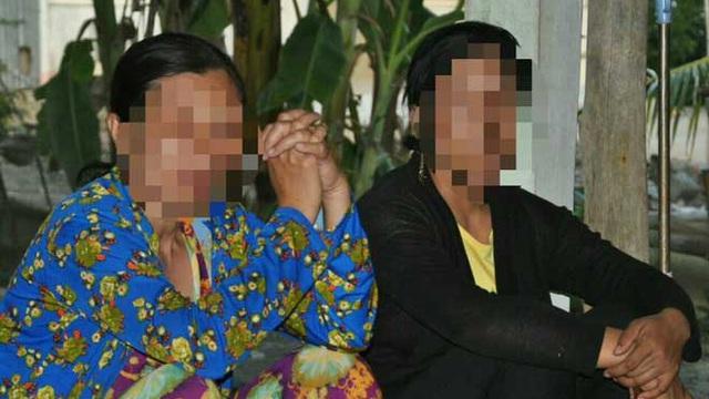 Cái chết của bé gái 13 tuổi, nghi bị xâm hại tình dục và nỗi đau tột cùng