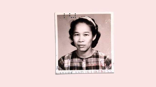 Phận đời bi thảm của cô giúp việc 56 năm không lương (P1): Bị mắng như súc vật, bố mẹ chết không được để tang