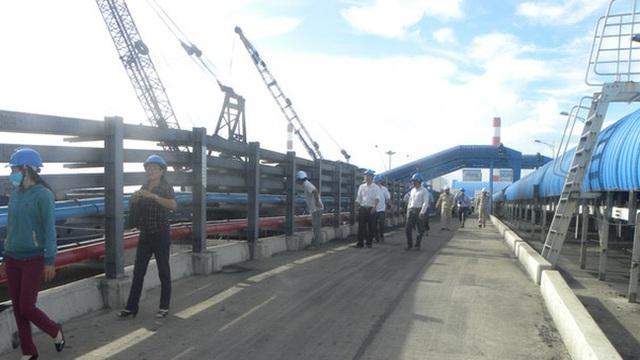 Có dự án ODA lãng phí đến 3,3 triệu USD