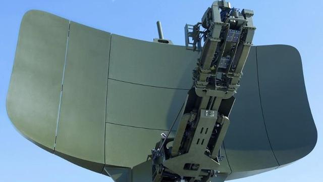 Lô hàng radar quân sự 'bốc hơi' bí ẩn tại cảng Malaysia