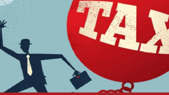 Hành vi trốn thuế nào của doanh nghiệp bị truy cứu TNHS?