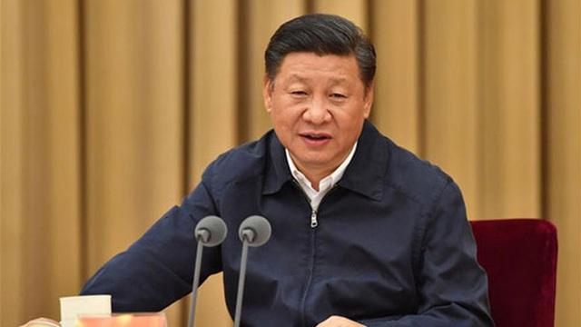 """Trung Quốc cải tổ """"túi tiền"""""""