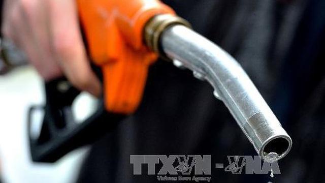 Giá xăng ở Triều Tiên lên hơn 66.000 VND/lít do bị Trung Quốc dừng cung cấp